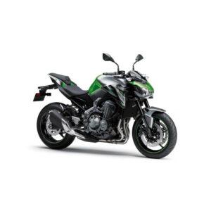 Z900 KAWASAKI 2019-motohouse.bg