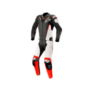 Костюм ATEM V3 LT SUIT 2PC ALPINESTARS