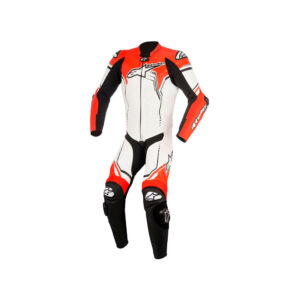 Костюм GP PLUS V2 SUIT 1PC ALPINESTARS-motohouse.bg