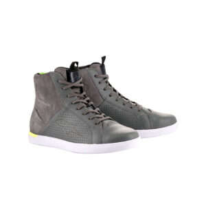 Обувки JAM AIR RIDING SHOE ALPINESTARS-motohouse.bg