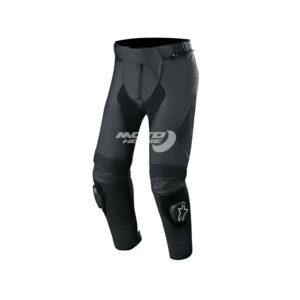 Панталон MISSILE V2 LEATHER PANTS ALPINESTARS-motohouse.bg