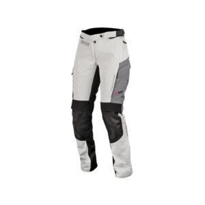 Панталон STELLA ANDES V2 DRYSTAR® ALPINESTARS-motohouse.bg