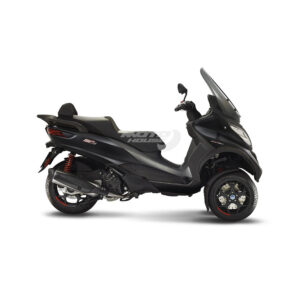 Piaggio MP3 500 HPE Sport Advanced-motohouse.bg