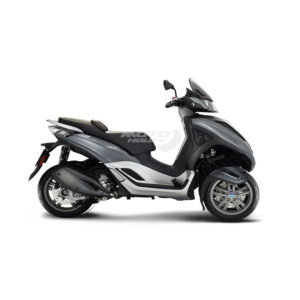Piaggio MP3 Yourban 300-motohouse.bg-1