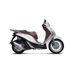 Piaggio Medley 125 ABS-motohouse.bg