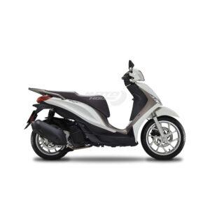 Piaggio Medley 150 ABS-motohouse.bg