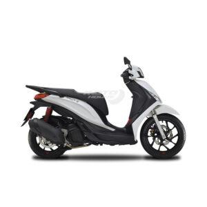 Piaggio Medley S 125 ABS-motohouse.bg