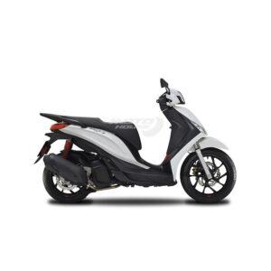 Piaggio Medley S 150 ABS-motohouse.bg