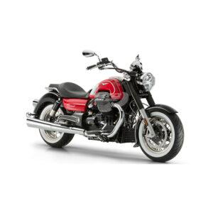 Moto Guzzi ELDORADO-motohouse.bg
