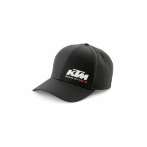 Шапка RACING CAP KTM-motohouse.bg