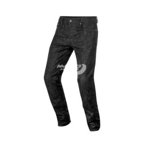 Дънки COPPER DENIM PANTS ALPINESTARS-motohouse.bg