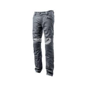 Дънки RIDING Jeans КТМ-GREY-MOTOHOUSE.BG