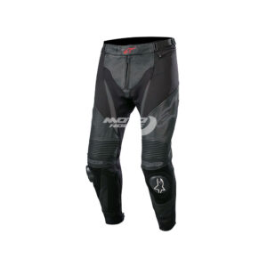 Кожен панталон SP-X AIRFLOW ALPINESTARS-motohouse.bg