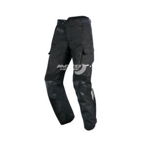 Панталон ANDES V2 DRYSTAR ALPINESTARS-motohouse.bg