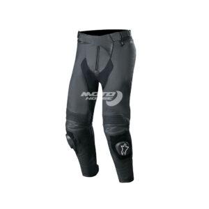 Панталон MISSILE V2 AIRFLOW PANTS ALPINESTARS-motohouse.bg