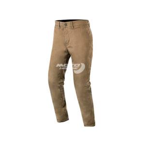 Панталон MOTOCHINO PANTS ALPINESTARS-motohouse.bg