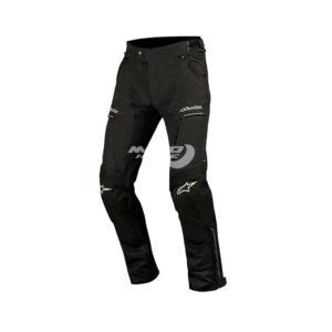 Панталон RAMJET AIR PANTS ALPINESTARS-motohouse.bg
