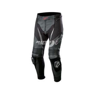 Панталон SP-X PANTS ALPINESTARS-motohouse.bg