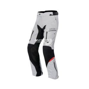 Панталон VALPARAISO 2 DRYSTAR ALPINESTARS-motohouse.bg
