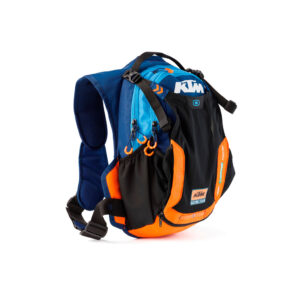 Раница 3PW1970600 TEAM BAJA BACKPACK КТМ-motohouse.bg