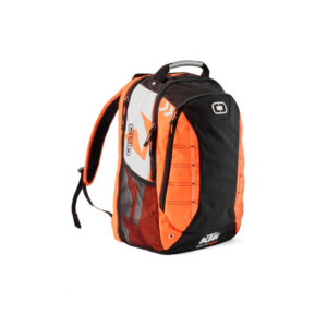 Раница CORPORATE CIRCUIT BAG KTM-motohouse.bg