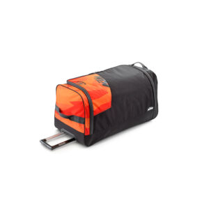 Сак 3PW200024500 ORANGE GEAR BAG КТМ-motohouse.bg
