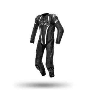 Цял Екип MUGELLO KANGAROO MIX RACE SPYKE-motohouse.bg-8