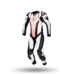 Цял Екип MUGELLO KANGAROO MIX RACE SPYKE-motohouse.bg