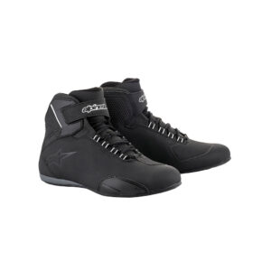 SEKTOR WATERPROOF SHOE ALPINESTARS-motohouse.bg