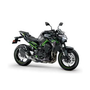 мотор-kawasaki-z900-2020-1-motohouse.bg