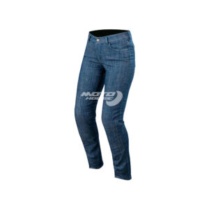 Дамски дънки STELLA COURTNEY DENIM ALPINESTARS-motohouse.bg