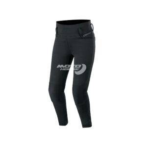 Дамски панталон BANSHEE LEGGINGS ALPINESTARS-motohouse.bg