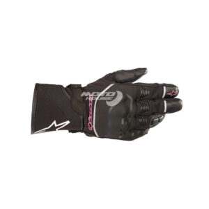 Дамски ръкавици STELLA ANDES TOURING DRYSTAR® ALPINESTARS-motohouse.bg