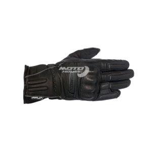 Дамски ръкавици STELLA M-56 DRYSTAR® ALPINESTARS-motohouse.bg