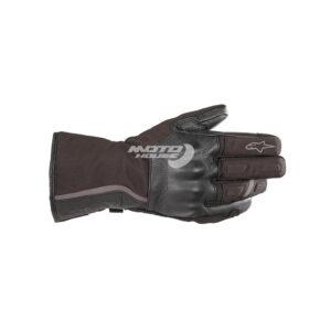 Дамски ръкавици TOURER W-7 DRYSTAR® GLOVE ALPINESTARS-motohouse.bg