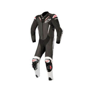 Костюм ATEM V3 LT SUIT 1PC ALPINESTARS-motohouse.bg