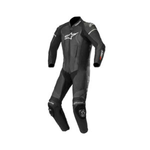 Костюм GP FORCE LEATHER SUIT 1PC ALPINESTARS-motohouse.bg
