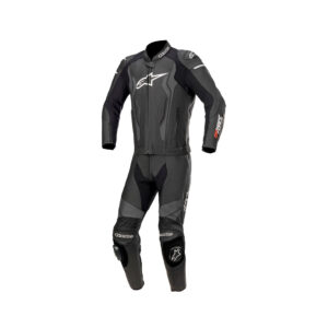 Костюм GP FORCE LEATHER SUIT 2PC ALPINESTARS-motohouse.bg