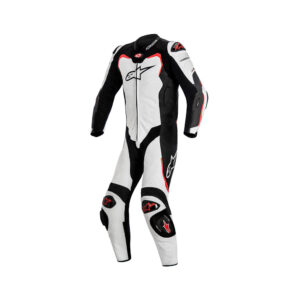Костюм GP PRO LEATHER SUIT TECH-AIR® ALPINESTARS-motohouse.bg