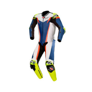 Костюм GP TECH V3 1PC SUIT ALPINESTARS-motohouse.bg