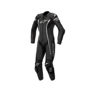 Костюм STELLA MISSILE 1PC SUIT TECH-AIR® ALPINESTARS-motohouse.bg