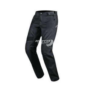 Панталон OXYGEN AIR ALPINESTARS-motohouse.bg