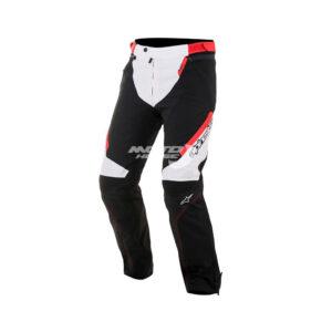 Панталон RAIDER DRYSTAR ALPINESTARS-motohouse.bg