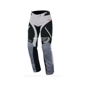 Панталон STELLA ANDES DRYSTAR® ALPINESTARS-motohouse.bg