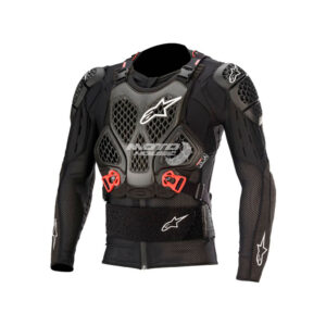 Протектор Bionic TECH V2 Jacket Alpinestars-motohouse.bg