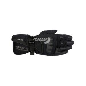 Ръкавици APEX DRYSTAR® ALPINESTARS-motohouse.bg