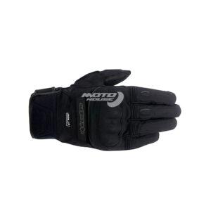 Ръкавици C-10 DRYSTAR® GLOVES ALPINESTARS-motohouse.bg