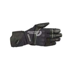 Ръкавици JET ROAD V2 GORE-TEX® ALPINESTARS-motohouse.bg
