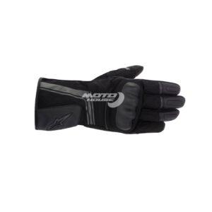 Ръкавици SANTIAGO DRYSTAR® ALPINESTARS-motohouse.bg