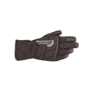 Ръкавици TOURER W-6 DRYSTAR® GLOVE ALPINESTARS-motohouse.bg